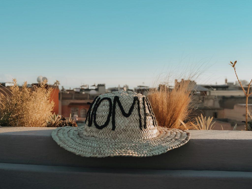 noma marrakech
